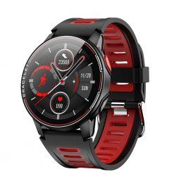 Smart Watches Justapick