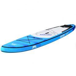 Surfboards Justapick