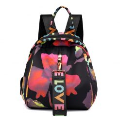 Stylish Backpacks for Women om Just a pick