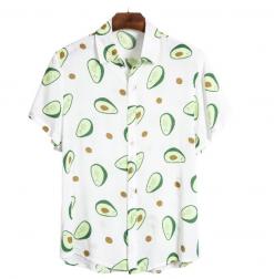 Hawaiian shirts justapick
